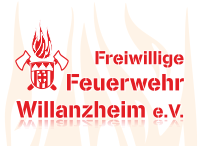 FFW Willanzheim